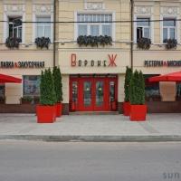 kafe-voronezh-21